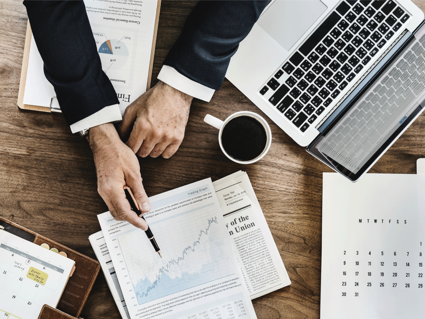 gestão de alojamento local - revenue management